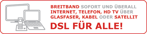 box_dsl_fuer_alle